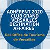 Versailles Tourisme